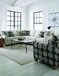darby sectional 2253 62