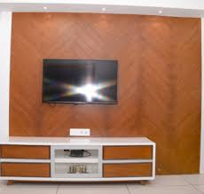 tv unit design for your living room