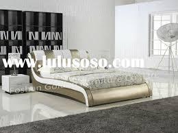 5 royal furniture baton rouge carehouse info
