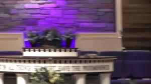 Shining Light Baptist Church Nc Shining Light Baptist Church Sermonaudio