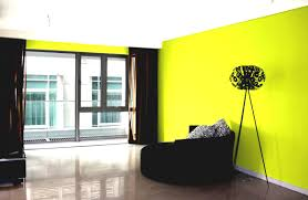 choosing interior paint colorsThings To Consider When Choosing Paint Colors  Interior Design by