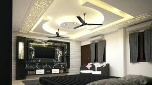 pop design pop fall ceiling designs for bedrooms luxury pop design bedroom ceiling design house ceiling