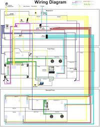 house diagram full size of single phase house wiring diagram house wiring diagram basic electrical wiring