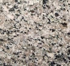 verde fusion granite countertop