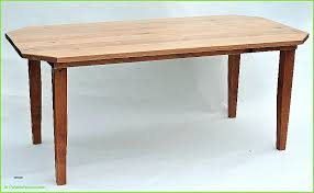 30 inch round dining table inch deep dining table awesome vibrant inch dining table wide x