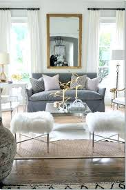 gray gold and peacock blue living room best couch ideas on interior design the glamorous life navy blue and rose gold living room