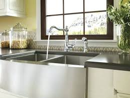 moen kitchen faucet side spray repair. kitchen faucet with side spray chrome moen s72101 weymouth sprayer repair n