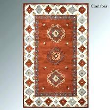 western area rug rugs style amazing southwest in popular southwestern canada