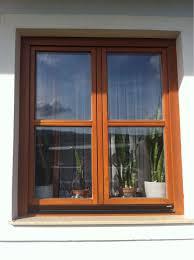 Gebrauchte Fensterrahmenfensterbank Außen In 8225 Obersaifen Für