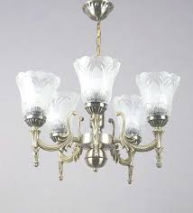 chandeliers to zoom in out white murano glass chandelier intended for milk glass