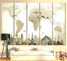 interior big wall art modern residence the post diy mess project pertaining to 13 for on big wall art ideas with big wall art contemporary canvas beautiful decor living room