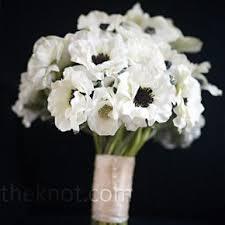 black and white wedding bouquets Wedding Bouquets Black And White white wedding bouquet black and white silk wedding bouquets