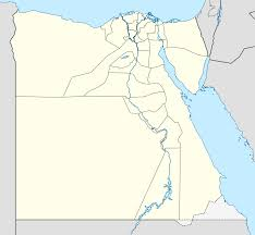 file egypt location map svg wikimedia commons Egypts Map Egypts Map #47 egypt map
