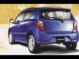 2018 toyota wigo review. brilliant wigo 2018 toyota wigo small car specifications detailed reviews throughout toyota wigo review