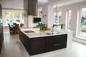 modern country kitchens. 27 Collection White Country Kitchen Design Of Modern Kitchens Pictures T