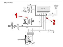 hero honda cbz xtreme wiring diagram wiring diagrams wiring harness cbz extreme es swiss motorcycle parts for hero
