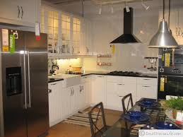 Small Picture 24 best SMALL KITCHEN DESIGNS FOR BEACH HOUSE images on Pinterest