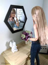 Resultado de imagen para dioramas de rbd