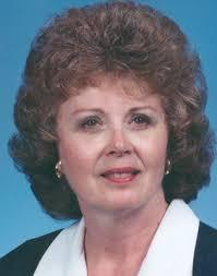 Marcia Milligan Obituary - Coldwater, Michigan | Dutcher Funeral Home