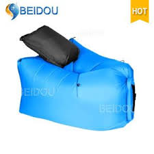 inflatable lounge furniture. Outdoor Hammock Inflatable Lounge Beach Chairs Wholesale Air Sofa Chair Furniture V