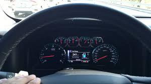 Stabilitrak Light On Silverado Chevy Silverado Stabilitrak Problem