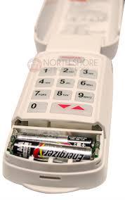 genie gwkp acsd1g garage door opener wireless keypad 35282r