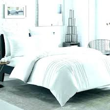 california king white linen duvet cover cal covers image of excellent queen size incredible cov
