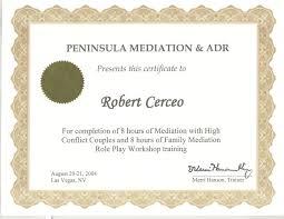 Printable Stock Certificates Printable Stock Certificate Template New Design Certificate 21