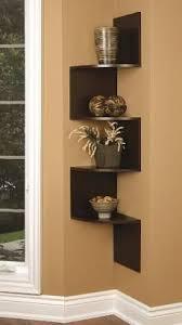 Small Picture Best 25 Corner wall ideas on Pinterest Corner wall shelves