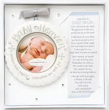 keepsake frames by the grandpa gift co the grandpa gift baby heaven miscarriage
