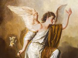 how much do you really know about the angel gabriel