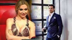 Mehmet Dinçerler kimdir, kaç yaşında, ne iş yapıyor? Hadise ile sevgili mi?