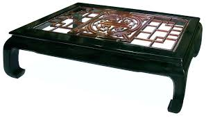 asian low table style coffee table awesome photos style low coffee table style asian table