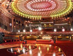 8 Best Belasco Event Images Theatre Architecture