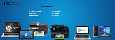 hp customer service number contact hp technical support help customer service treoubleshootings