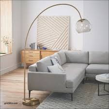 appealing home interiro modern living room. Home Interior: Mainstream Modern Lamps For Living Room Maximize Ideas From Appealing Interiro