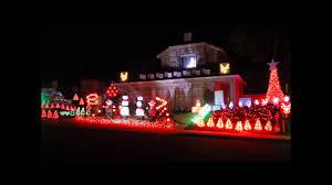 Belardo Lights Tierrasanta Belardo Lights 2014 Frosty The Snowman