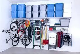 monkey bars garage storage. Monkey Bars Garage Storage Using The Hooks Systems Costs