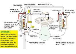 17 best ideas about three way switch 3 way switch how to wire a three way switch