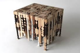 repurpose furniture ideas. Repurposed Furniture Ideas Repurpose E