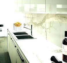 archaicawful large white kitchen tiles big white kitchen wall tiles
