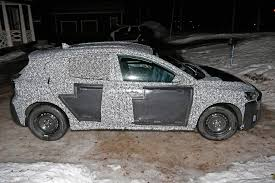 2018 ford other. simple 2018 while the other details as in case with body are heavily  camouflaged the new ford focus is expected to hit dealerships 2018 inside 2018 ford