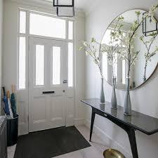 hallway ideas designs and inspiration