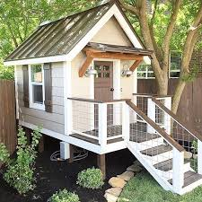 diy playhouse plans inspirational 21 most wonderful treehouse design ideas for and kids of diy