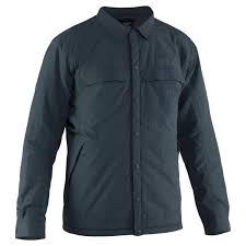 Grundens Dawn Patrol Jacket Grundens Dawn Patrol Jacket