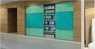 storage units for office. home u0026 commercial office storage units for