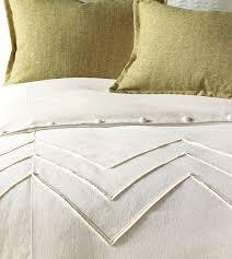 turquoise duvet cover white duvet cover queen target fl bedding