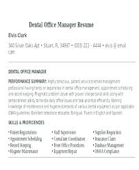 Dba Manager Resume Database Manager Resume Office Manager Resume