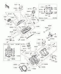 brute wiring diagram wire center \u2022 motorguide brute 750 wiring diagram at Motorguide Brute 750 Wiring Diagram