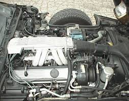 similiar monte intake manifold keywords monte carlo ss wiring diagram in addition chevy 305 engine diagram on
